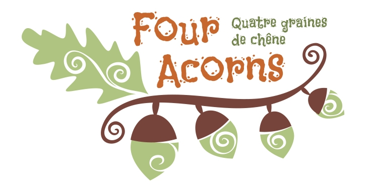 four_acorns_logo