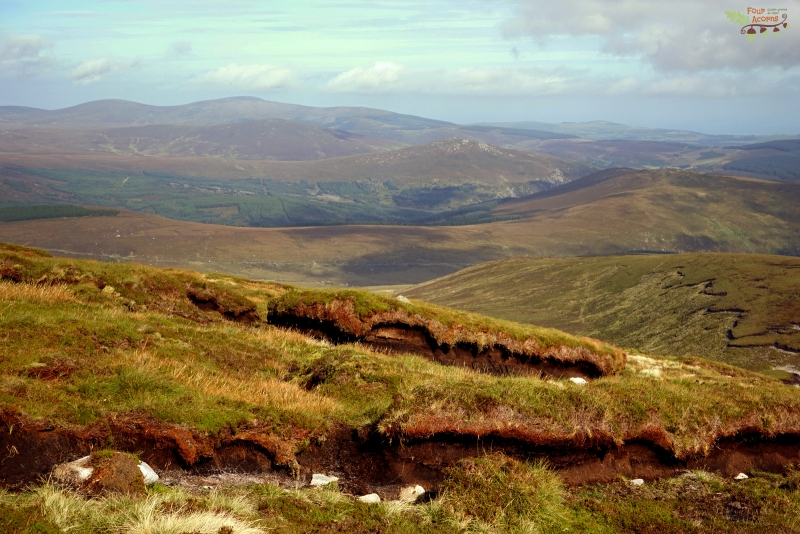 peat-hags-erosion-wicklow-mountains-ireland