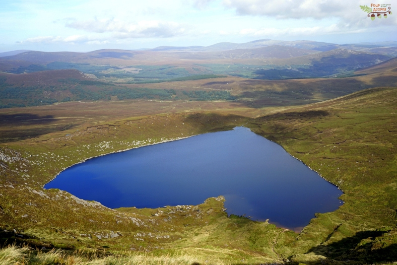 heart-shaped-lake-wicklow-mountains-ireland