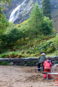 Powerscourt-waterfall-playground-children-autumn