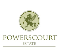 Powerscourt logo
