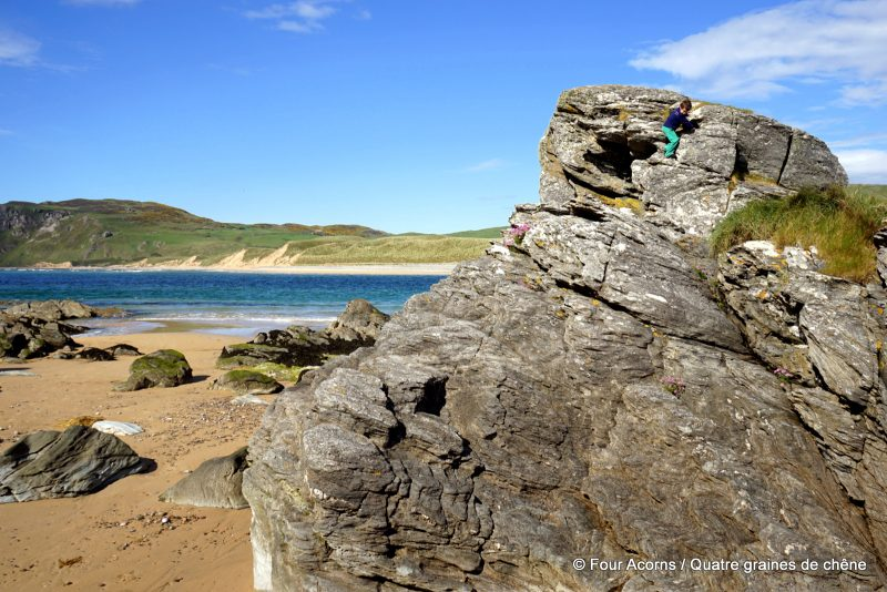 outdoors-nature-climbing-Ireland-France