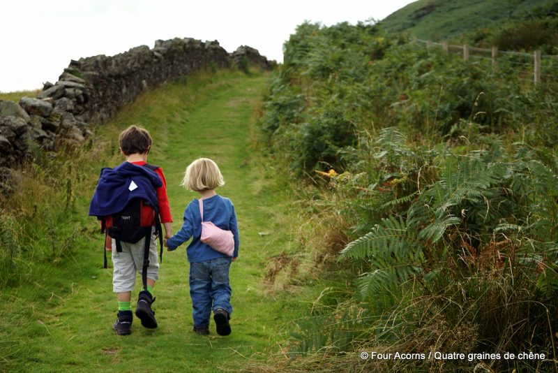 outdoors-nature-hiking-Ireland-Wicklow-childhood