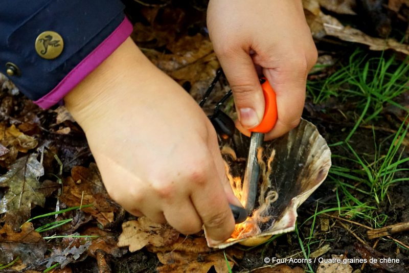 bushcraft-fire-lighter-wild-survival-skills