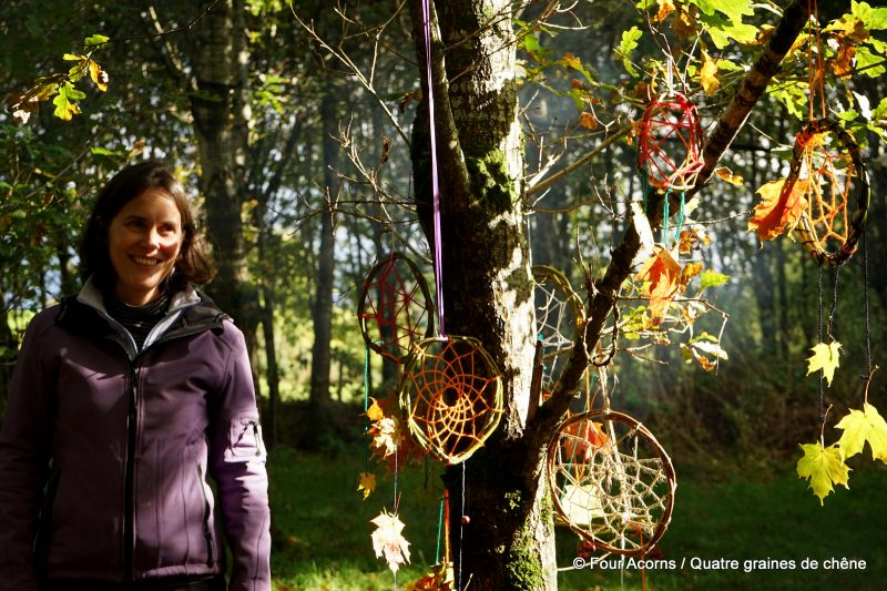 autumn-bushcraft-nature-crafts-dreamcatcher