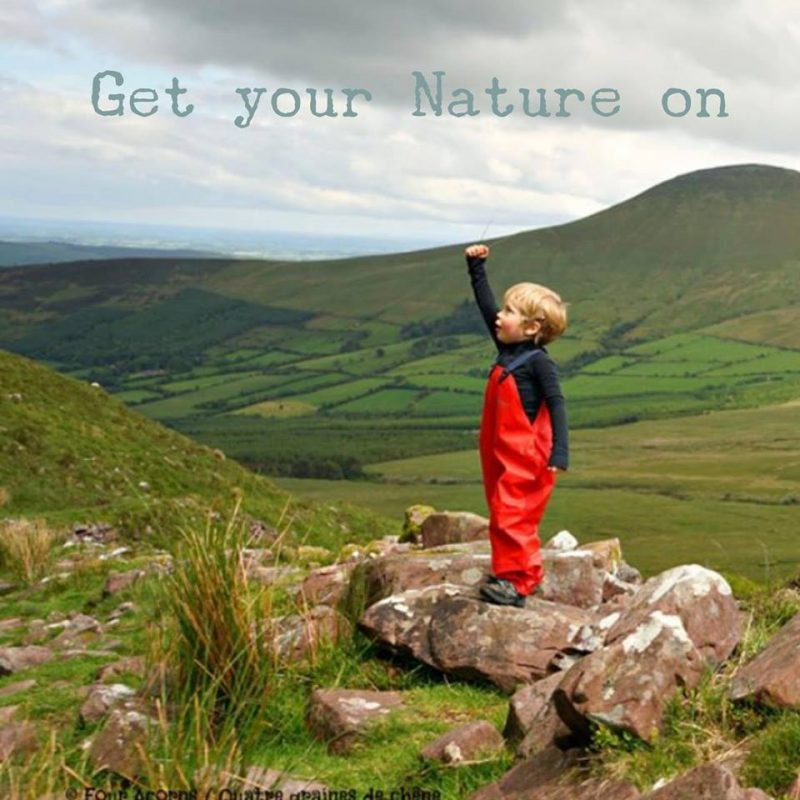 Kids Waterproof Clothing Kids-Rain-Gear Kids-Waterproof-Clothing Childrens-Waterproof-Clothing Waterproofs Rainwear Ireland Outerwear Rain Outdoors Children Nature