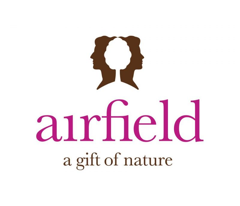 airfield-logo-gift-of-nature