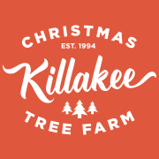 killakee-christmas-tree-farm