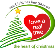 love-a-real-tree