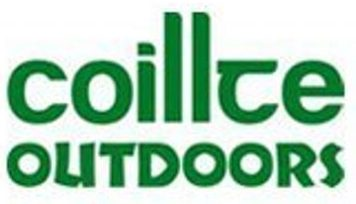 Coillte Outdoors