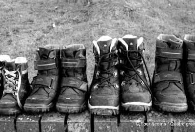 adventure, aventure, hiking, marche, chaussures, hiking boots, rando, family, famille