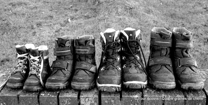 hiking-boots-rando-famille-aventures