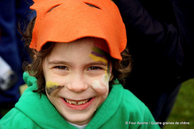 St. Patrick's Day, Ireland, Irlande, 17 March, 17 mars, Paddy's Day