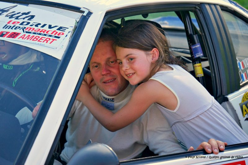 rallye-fourme-father-daughter-racecar