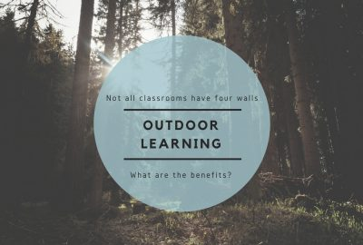 outdoor-learning-forest-school-benefits-presentation