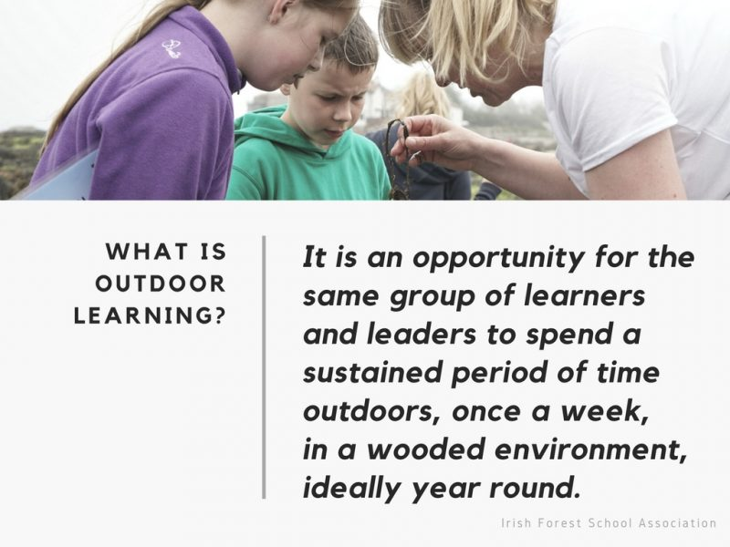 outdoor-learning-forest-school-definition