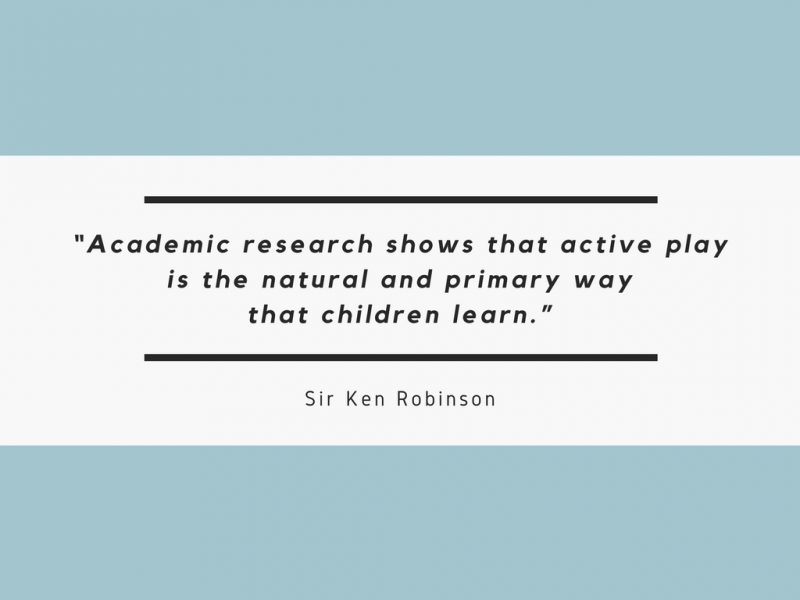 play-Ken-Robinson-quote-education-learning