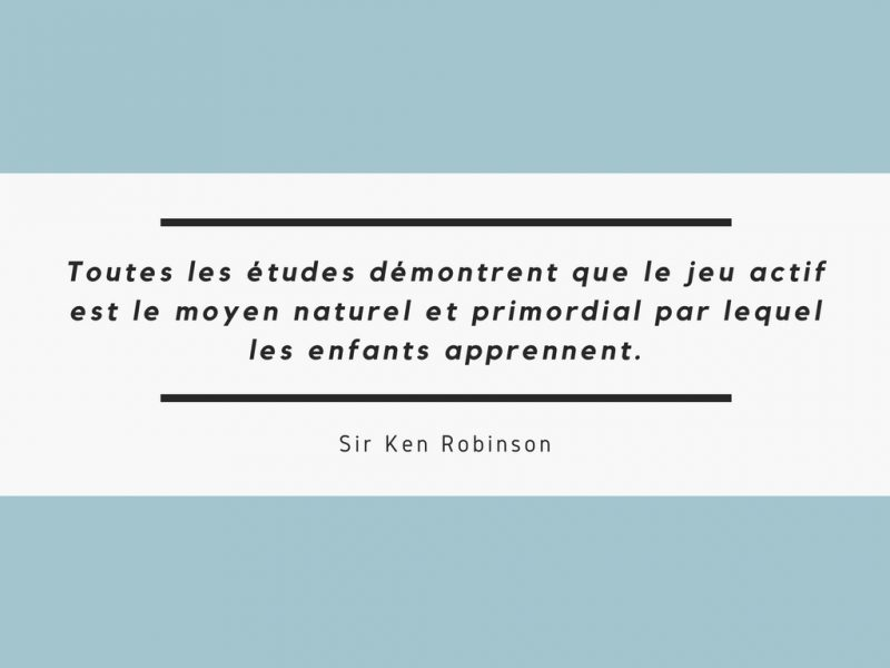 éducation-buissonnière-nature-ken-robinson-citation