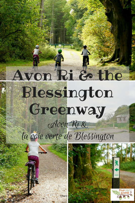 avon-ri-cycling-children-Wicklow-Blessington-greenway