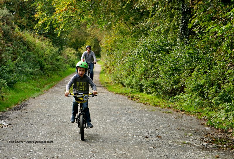 greenway-Ireland-Wicklow-child-cycling