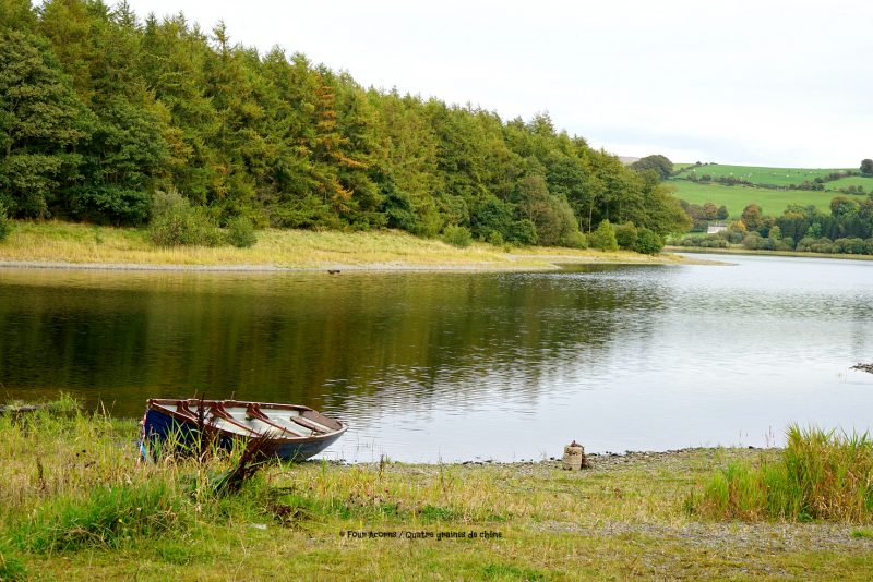 Blessington-lake-fishing-boat-Wicklow