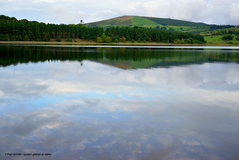 Blessington-lake-AvonRi-sky-Wicklow-Ireland