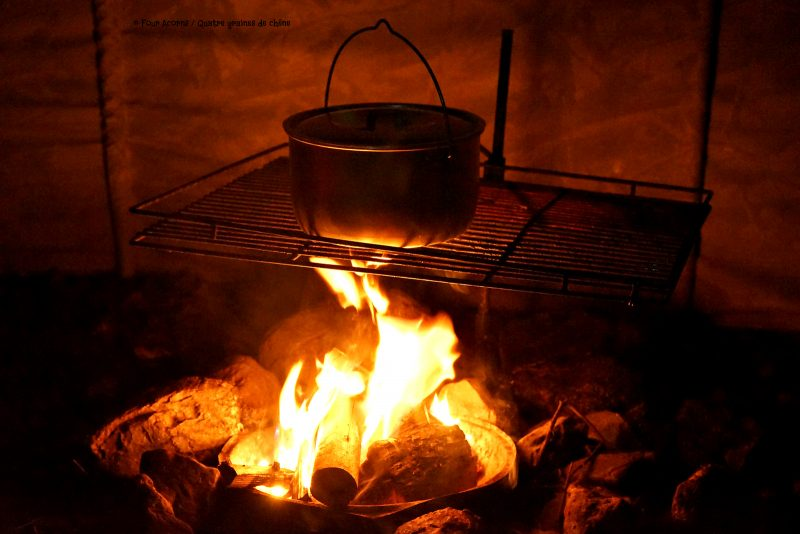 campfire-pot-saucepan-cooking-dark