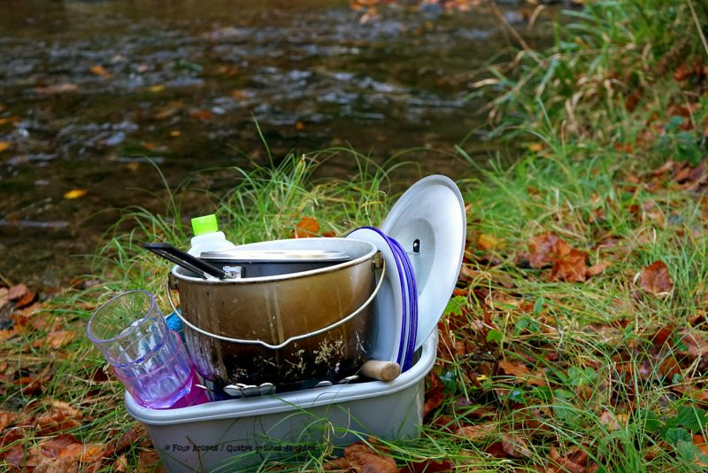 washing-up-bowl-river-outdoors-grass