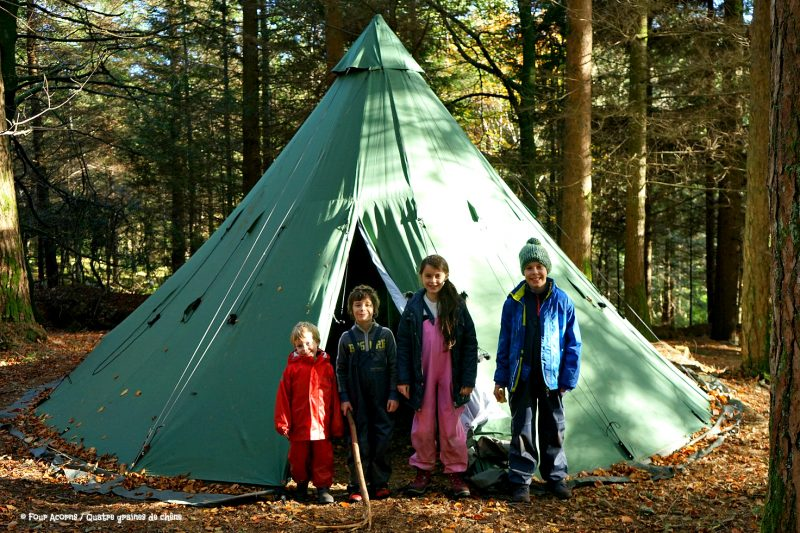tipi-adventures-four-acorns