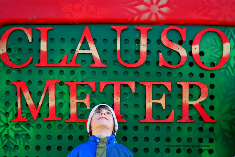 boy-standing-looking-up-clauso-meter