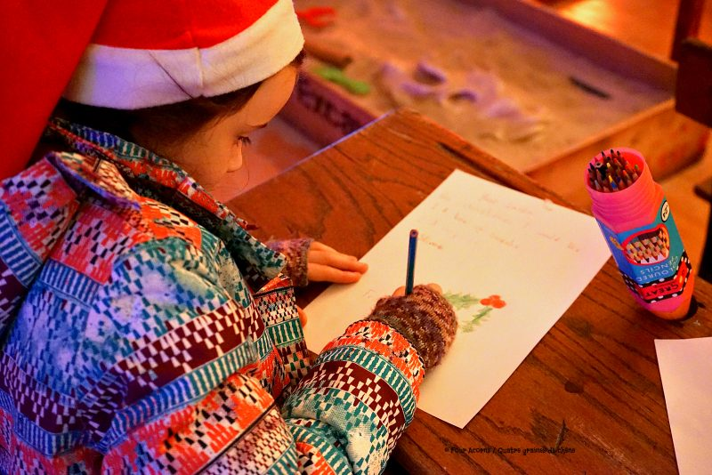 letter-to-santa-girl-drawing-holly