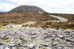 maeve-cairn-sligo-wild-atlantic-way-ireland