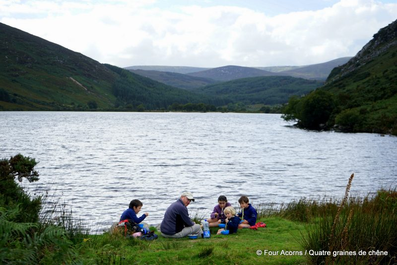 lough-dan-wicklow-ireland-luggala