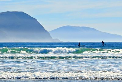 Achill, Keel, beach, ocean, Atlantic, Wild Atlantic Way, Ireland, Irlande, Atlantique, plage, océan, SUP, surf