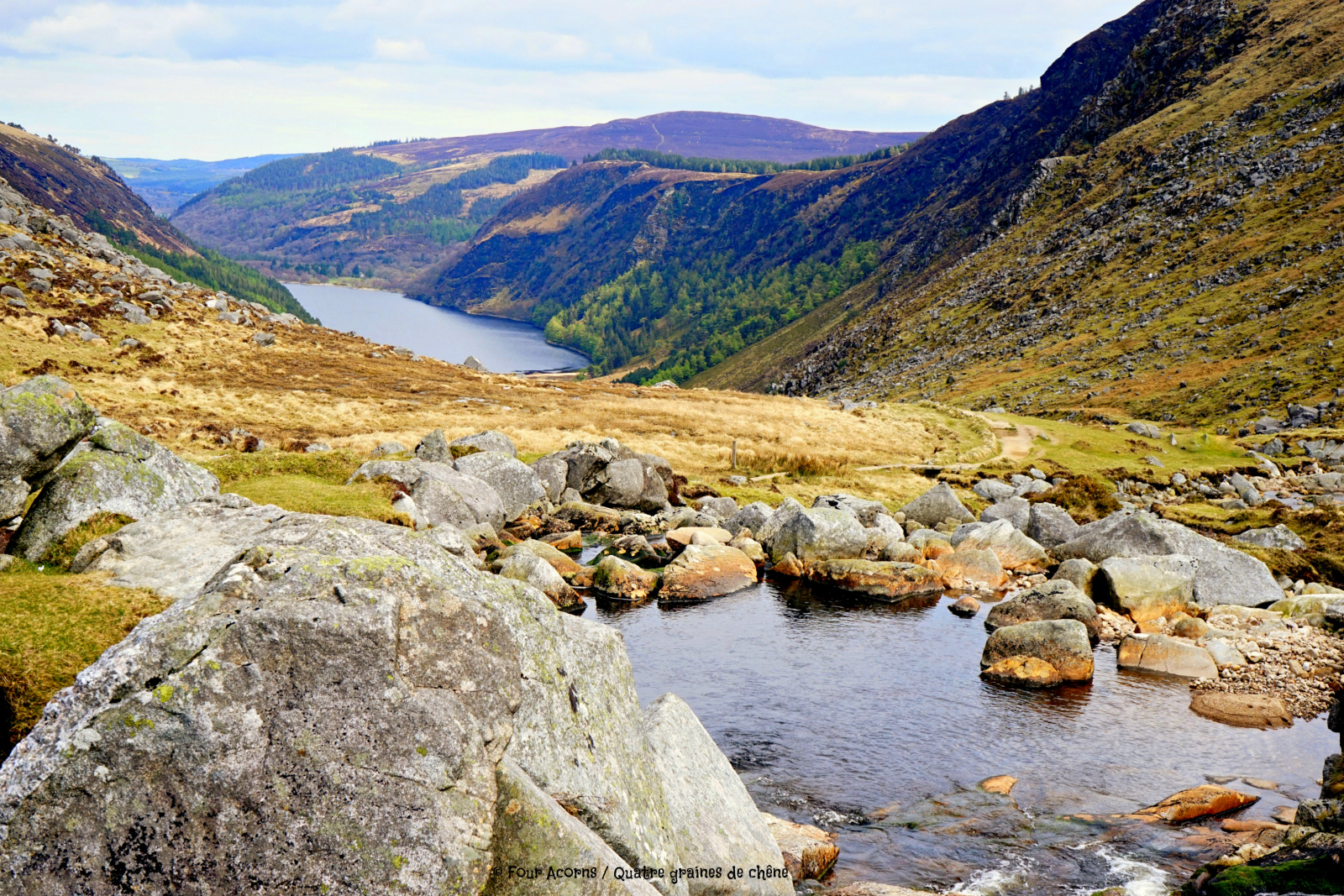 glendalough-glenealo-wicklow-ireland-upper-lake