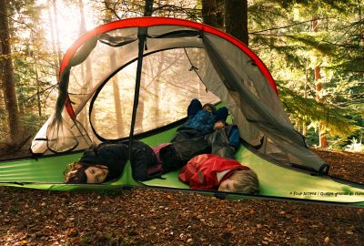 tipi-adventures-tree-tent-hammock-four-children