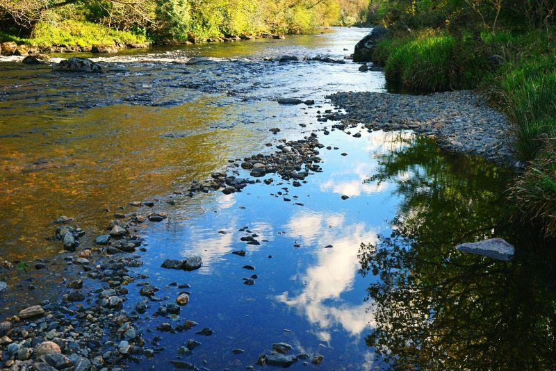 avonmore-river-wicklow-ireland