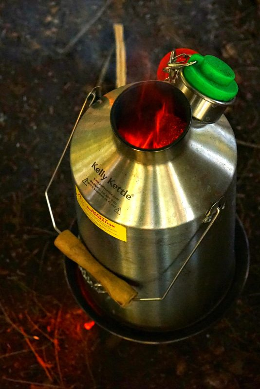 kelly-kettle-green-stopper-fire