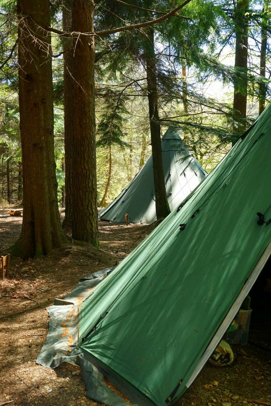tipi-adventures-ireland-wild-camping-wicklow