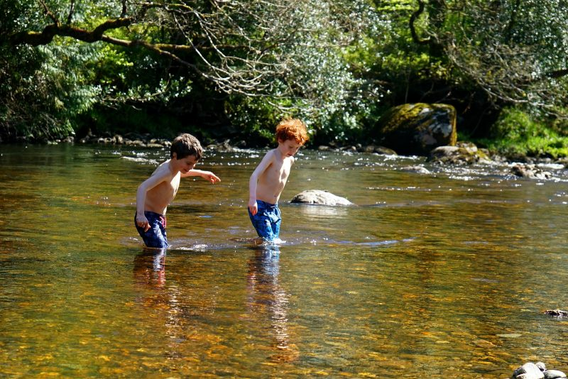 boys-river-avonmore-wicklow-ireland