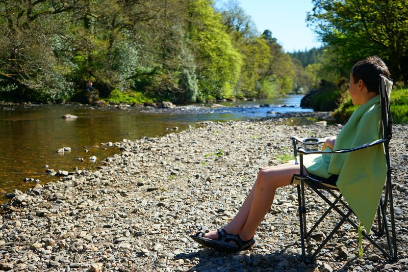 boy-river-chair-avonmore-wicklow-ireland