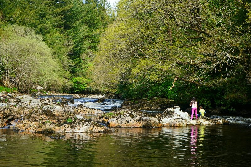 avonmore-river-wicklow-tipi-adventures-ireland
