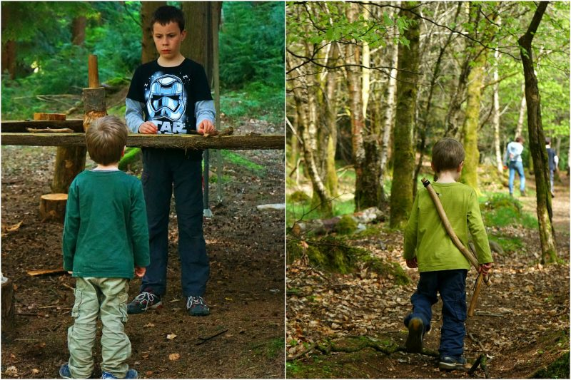 outdoor-play-workshop-bow-boys