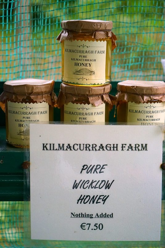 Kilmacurragh-wicklow-honesty-box-local-produce