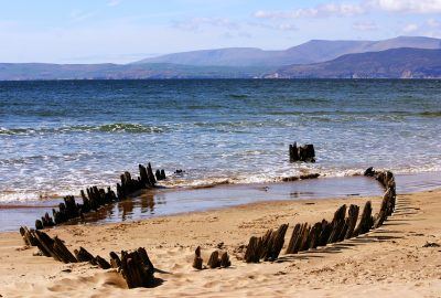 irish-beach-kerry-rossbeigh-ireland