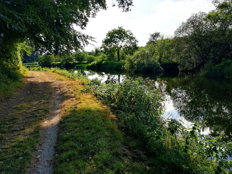 barrow-way-towpath-river-clashganny-canal-carlow