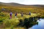 glenmacnass-river-hiking-wicklow-mountains-ireland