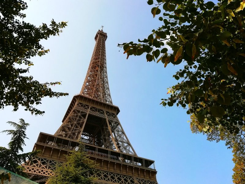 tour-eiffel-tower-paris-france
