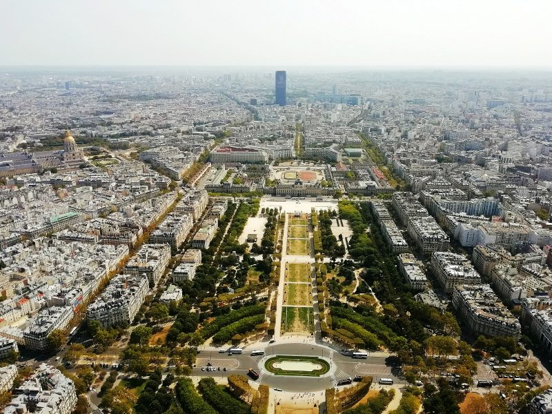 tour-eiffel-tower-paris-france-champ-de-mars
