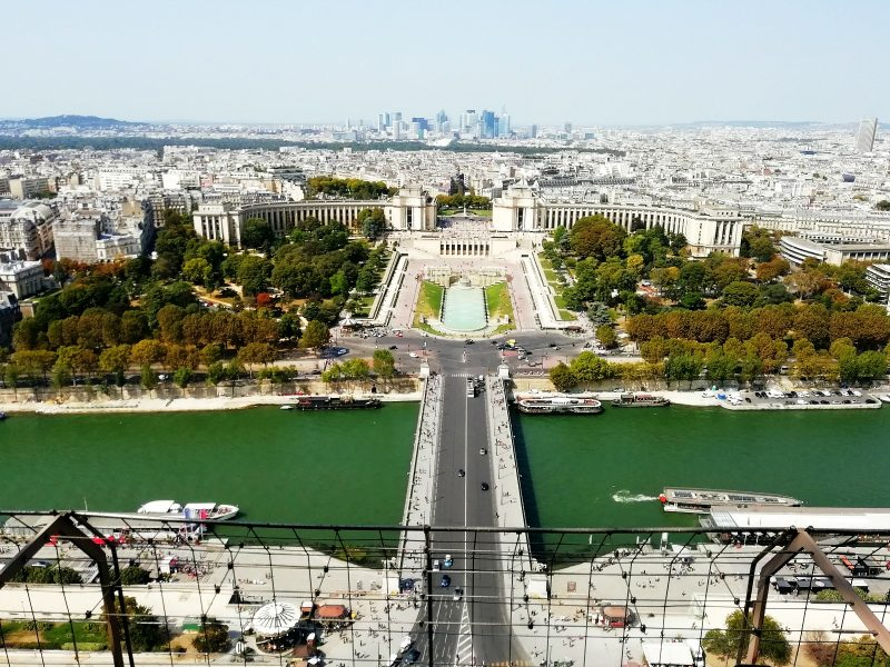 tour-eiffel-tower-paris-france-trocadero-seine